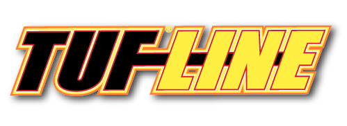 Tuf-Line logo